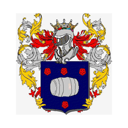 Escudo de los Bottino